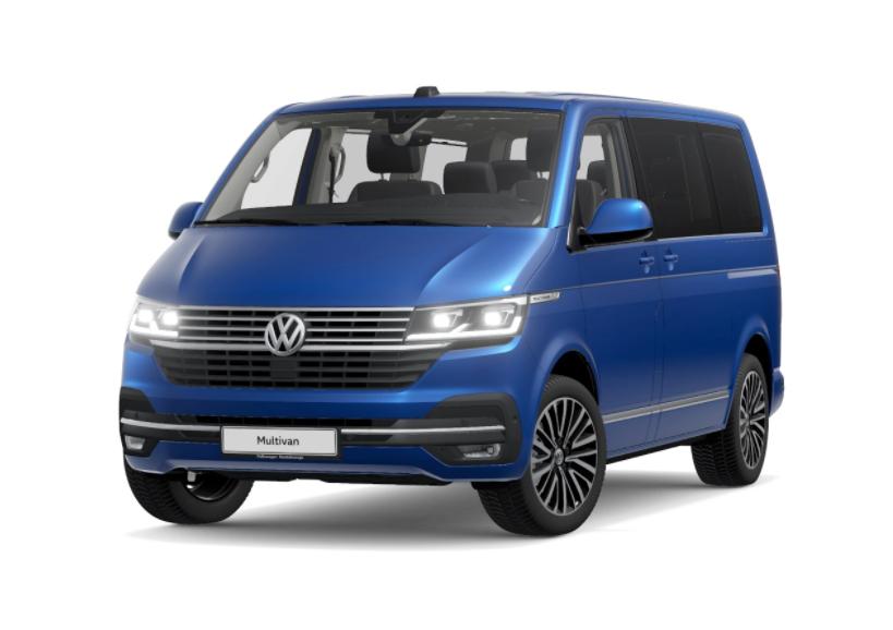 volkswagen-multivan-t6.1