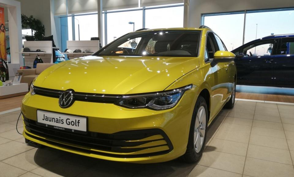 volkswagen-golf-8-variant