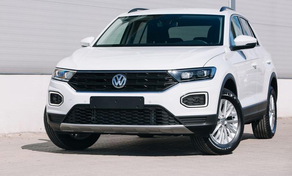 volkswagen-t-roc-style-pure-white