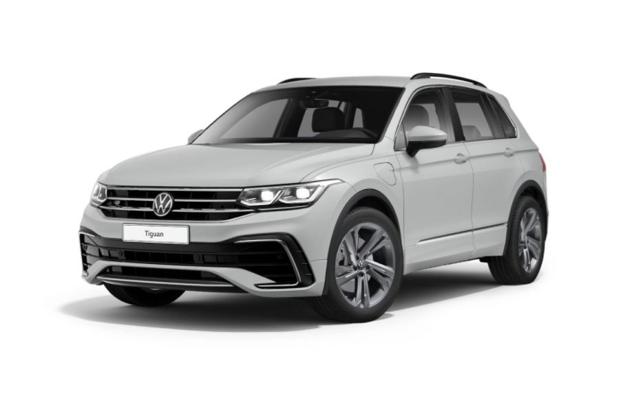 volkswagen-tiguan-hybrid