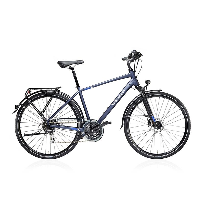 Vīriešu velosipēds