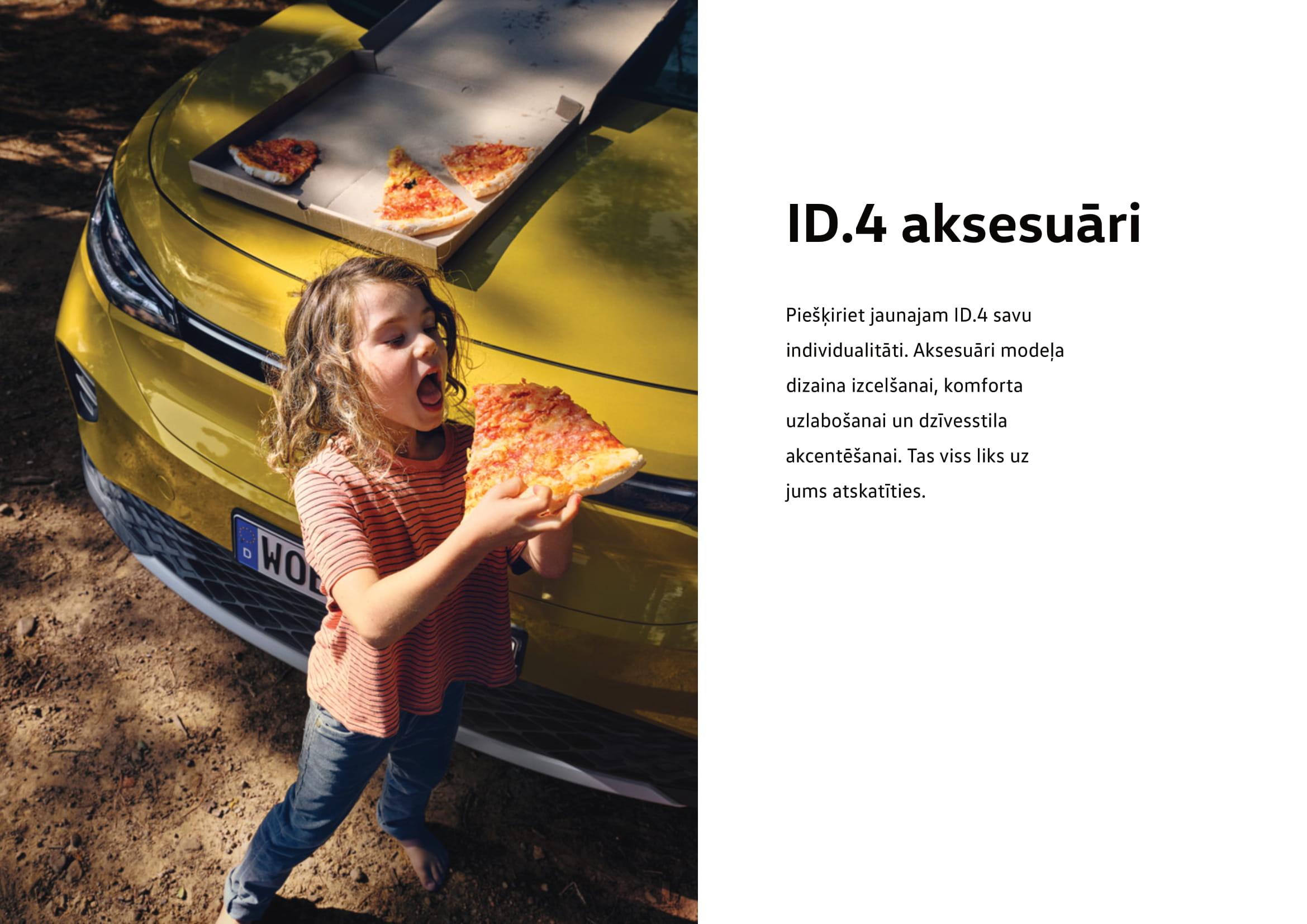ID.4-cenu-lapa