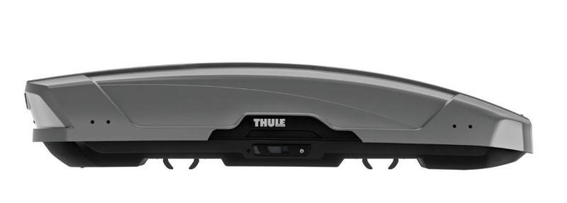 Jumta kaste Thule Motion XT Sport