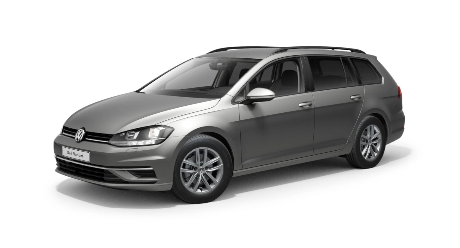 GOLF VAR SO CL 1.5TSI 130ZS DSG